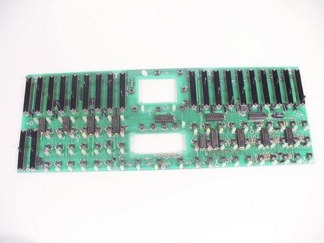 mpne2011082-platine-bedienteil-dmx-stage-control-MainBild