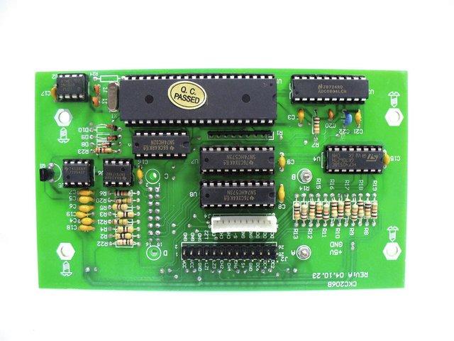 mpne2011282-platine-display-dpx-610-620-MainBild