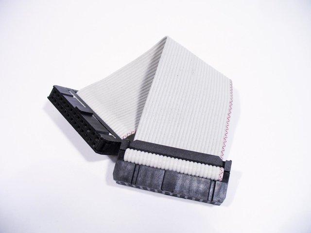 mpne2011285-flachbandkabel-26pol-11cm-fuer-dpx-610-620-MainBild