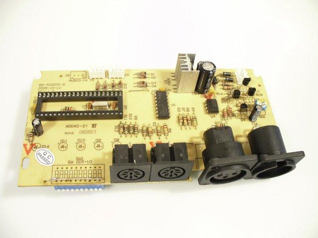 mpne2011711-platine-steuerung-edx-4-bs-402dmx-b-MainBild