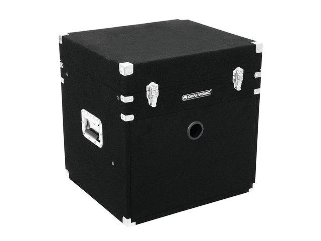 mpn30112030-roadinger-kombi-case-8he-textilbezug-schwarz-MainBild