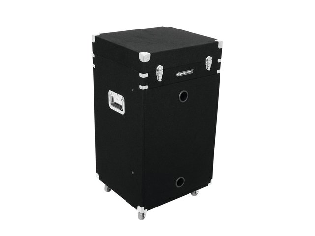 mpn30112050-roadinger-kombi-case-16he-textilbezug-sw-mit-rollen-MainBild