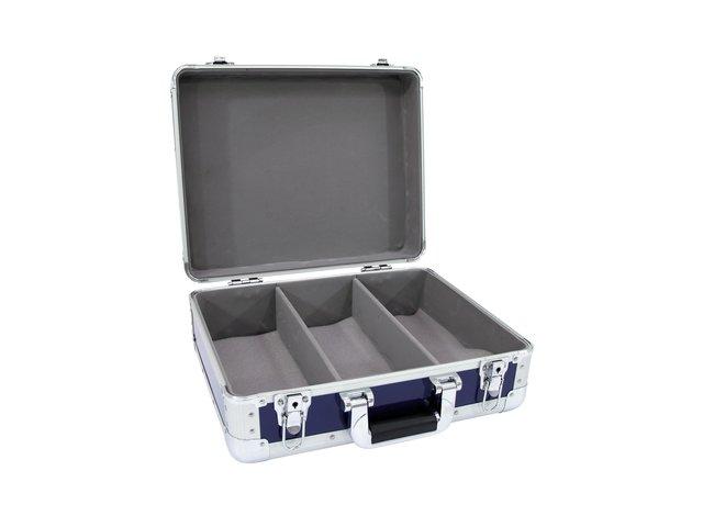 mpn3012205c-roadinger-cd-case-alu-digital-booking-rounded-blue-MainBild