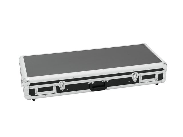 mpn3012534b-roadinger-universal-konsole-di-1-2xcd-1xm-19-sw-MainBild