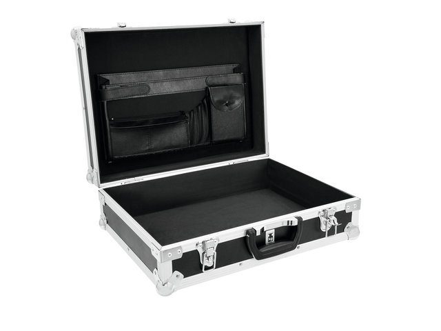 mpn3012619d-roadinger-universal-case-bu-1-black-MainBild