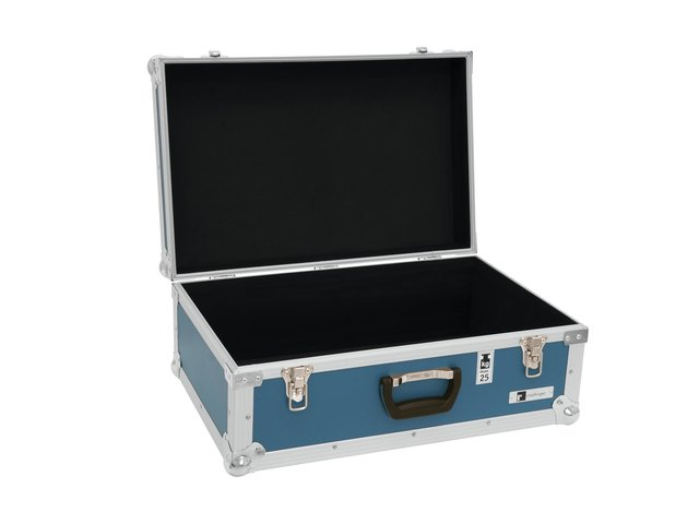 mpn3012619y-roadinger-universal-case-tour-pro-blue-MainBild