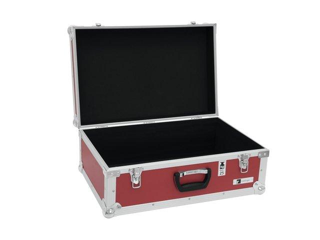 mpn3012619z-roadinger-universal-koffer-case-tour-pro-rot-MainBild