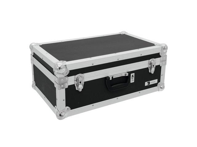 mpn3012620g-roadinger-universal-koffer-case-tour-lock-schwarz-MainBild