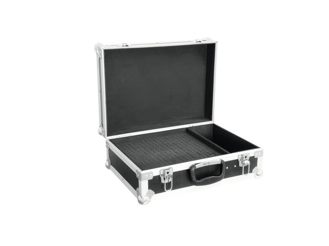 mpn3012621f-roadinger-universal-koffer-case-k-1-MainBild