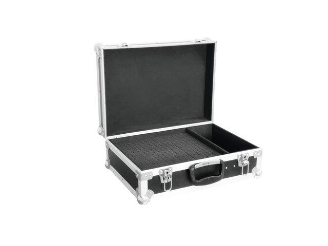 mpn3012621g-roadinger-universal-case-k-2-MainBild