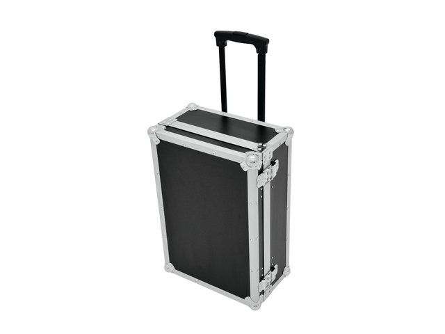 mpn3012622a-roadinger-universal-koffer-case-mit-trolley-MainBild