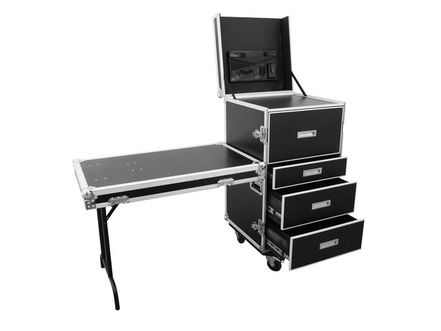 mpn3012642a-roadinger-universal-drawer-case-wds-1-with-wheels-MainBild
