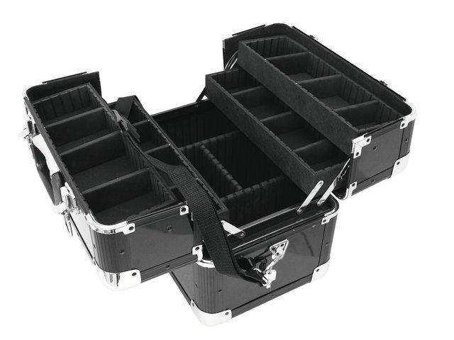 mpn3012643a-roadinger-universal-tray-case-am-1-bk-MainBild