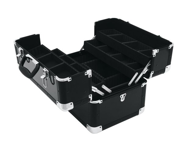 mpn3012643b-roadinger-universal-tray-case-am-2-bk-MainBild