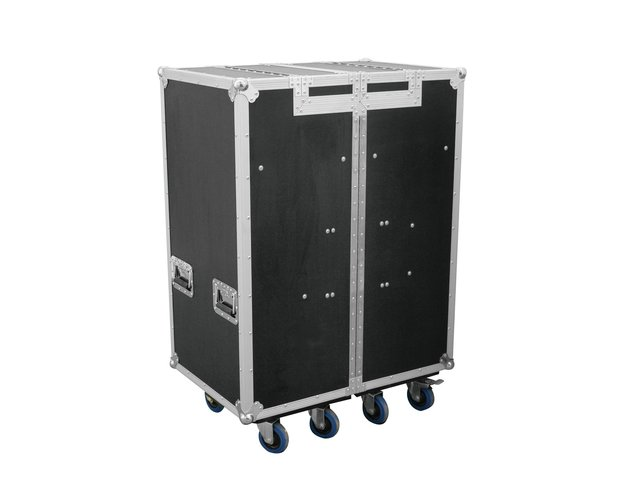 mpn3012643c-roadinger-universal-roadie-case-double-drawer-dd-1-MainBild