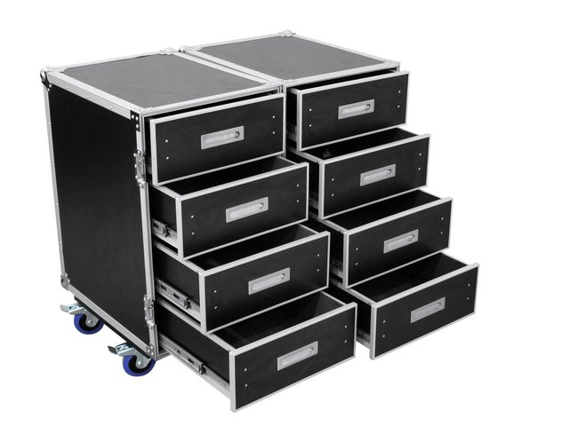 mpn3012643d-roadinger-universal-roadie-case-double-drawer-dd-2-MainBild