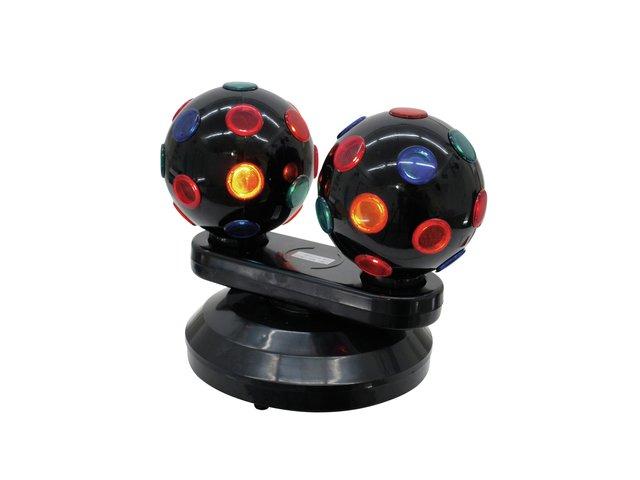 mpn51812234-eurolite-mini-double-ball-eeam-effect-MainBild