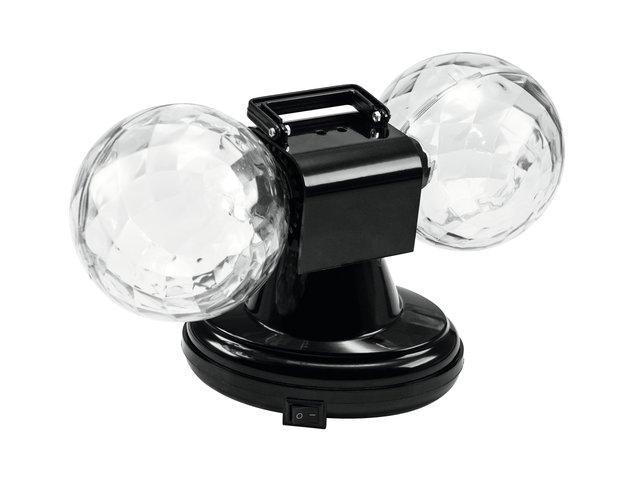 mpn51812262-eurolite-led-mdb-12-mini-double-ball-MainBild