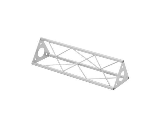 mpn60112017-decotruss-st-470-truss-silver-MainBild
