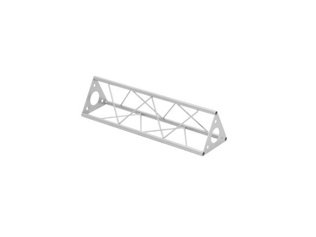 mpn60112024-decotruss-st-500-truss-silver-MainBild