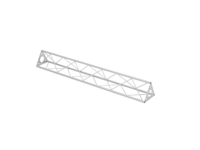mpn60112034-decotruss-st-1000-truss-silver-MainBild