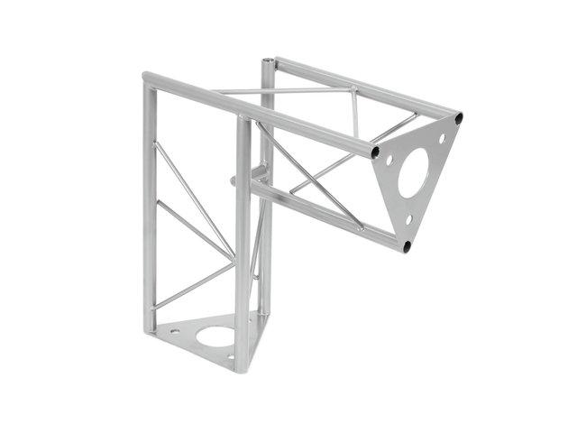 mpn60112134-decotruss-sac-26-ecke-vertikal-rechts-sil-MainBild