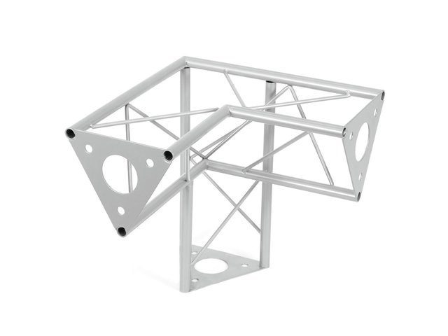 mpn60112180-decotruss-sal-34-corner-3-way-left-sil-MainBild
