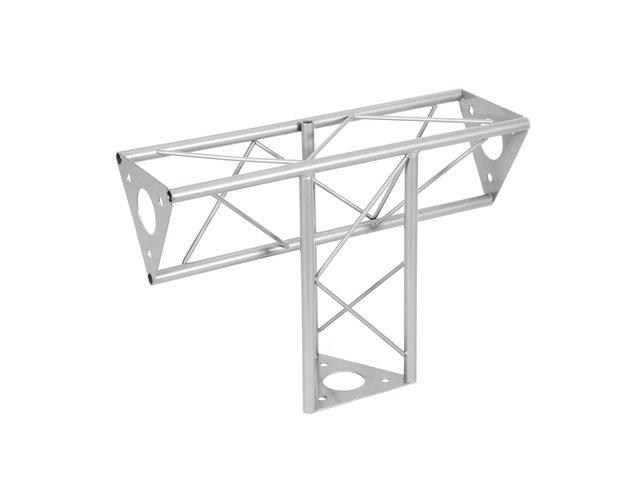 mpn60112224-decotruss-sat-35-t-stueck-3-weg-vertikal-MainBild