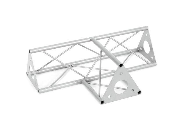mpn60112234-decotruss-sat-36-t-piece-3-way-horizontal-MainBild