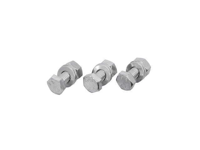 mpn60112380-decotruss-bolt-set-MainBild