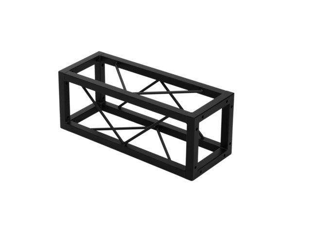 mpn60112410-decotruss-quad-st-500-truss-bk-MainBild
