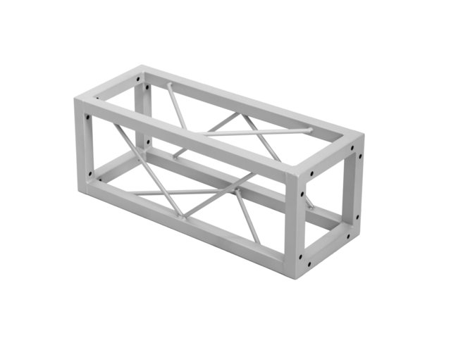 mpn60112415-decotruss-quad-st-500-traverse-sil-MainBild
