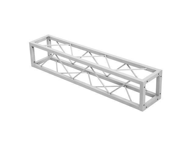mpn60112425-decotruss-quad-st-1000-truss-sil-MainBild