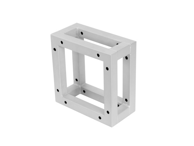 mpn60112445-decotruss-quad-spacer-block-sil-MainBild