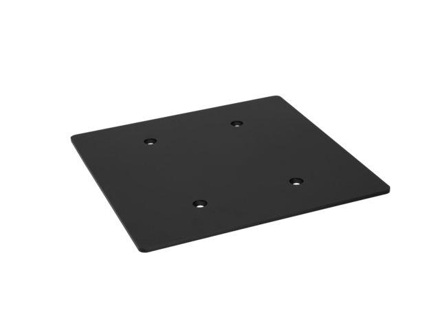 mpn60112450-decotruss-quad-base-plate-300-bk-MainBild