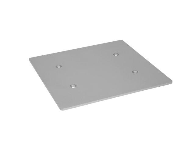 mpn60112455-decotruss-quad-bodenplatte-300-sil-MainBild