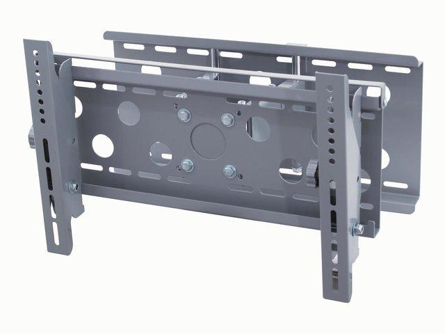 mpn81012425-eurolite-lchp-23-37m-wandhalter-fuer-bildschirme-MainBild