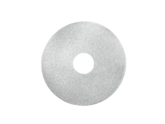 mpn83312071-expand-xpskp-kopfplatte-fuer-3-seitige-segel-MainBild
