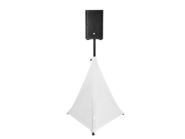mpn83312104-europalms-tripod-cover-white-three-sides-MainBild