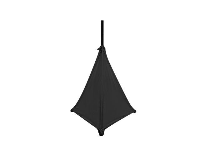 mpn83312142-eurolite-stativsegel-schwarz-dreiseitig-MainBild