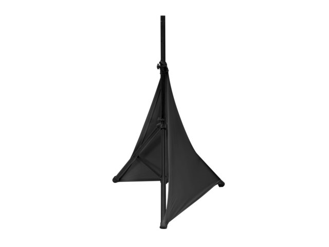 mpn83312144-eurolite-tripod-cover-black-two-sided-MainBild