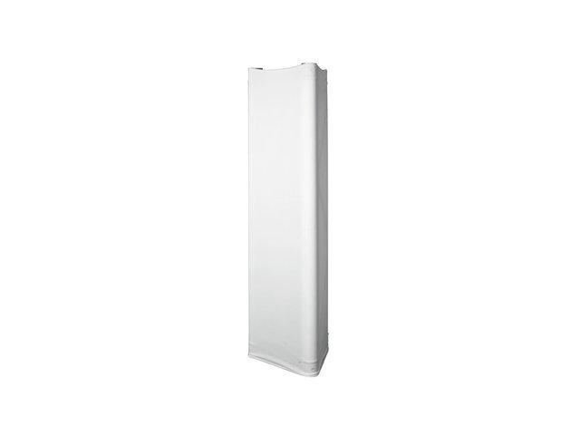 mpn83312165-expand-batc1w-trusscover-100cm-weiss-MainBild