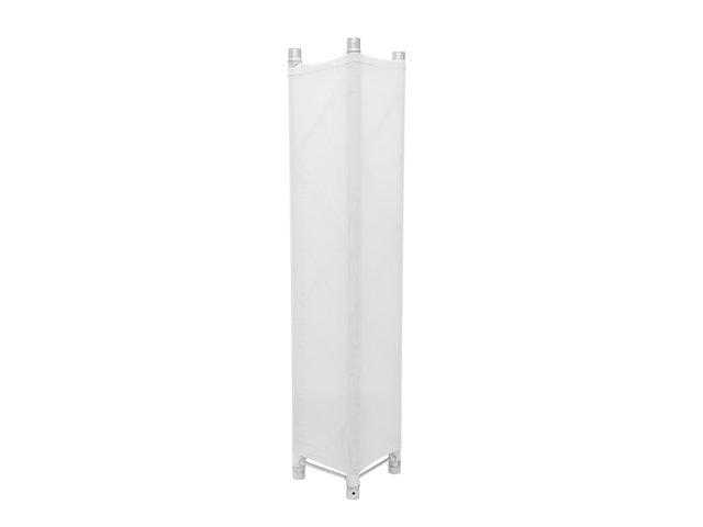 mpn83312181-expand-trusscover-fuer-decolock-100cm-weiss-MainBild