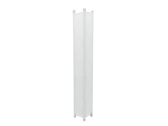 mpn83312182-expand-trusscover-fuer-decolock-200cm-weiss-MainBild