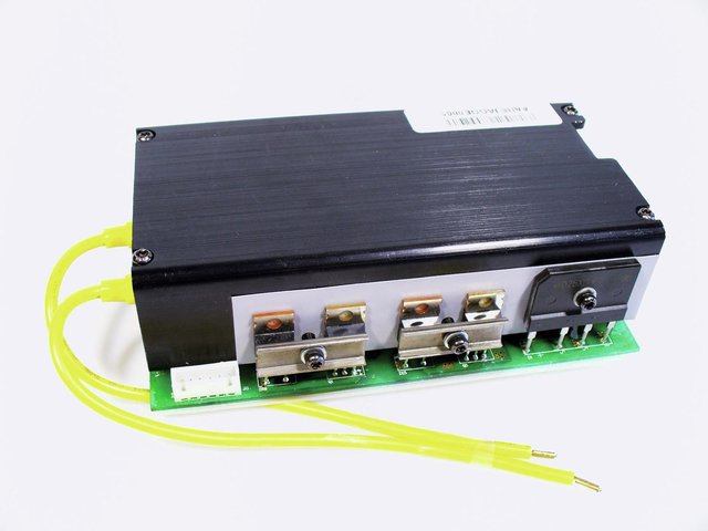 mpne312559k-futurelight-drossel-elektrisch-phs-260e-MainBild