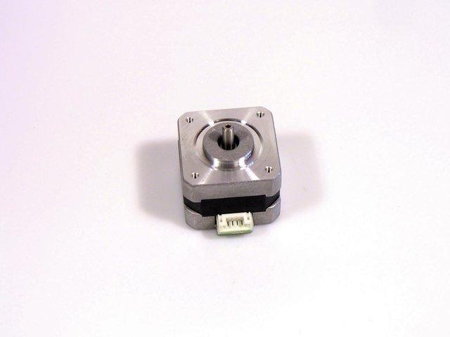 mpne312654g-futurelight-steppermotor-42bygh022a-14-MainBild