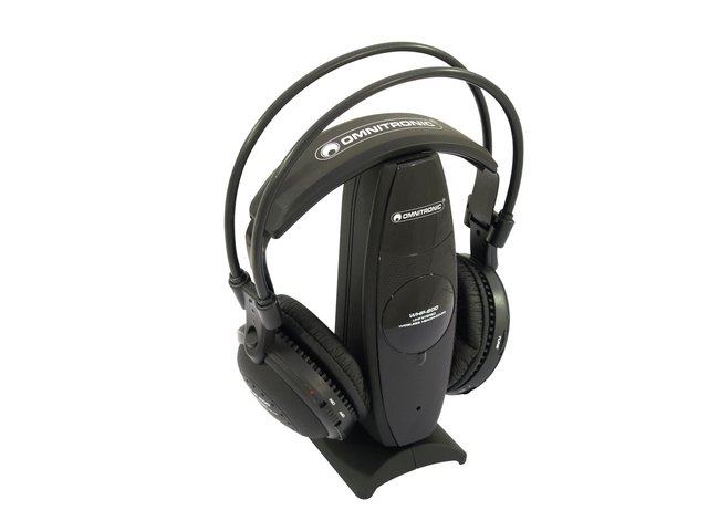 mpn14013022-omnitronic-whp-600-wireless-uhf-headphone-MainBild