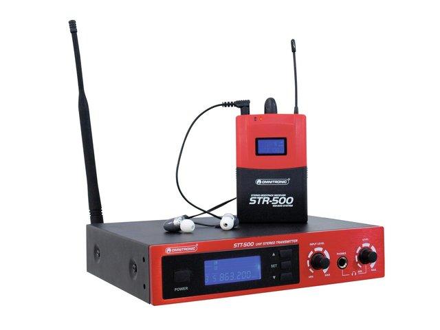 mpn14013200-omnitronic-iem-500-in-ear-monitoring-set-MainBild