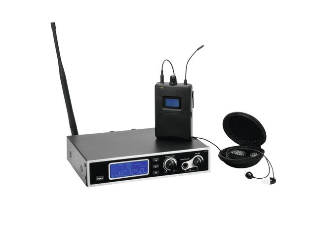 mpn14013240-omnitronic-iem-1000-in-ear-monitoring-set-MainBild