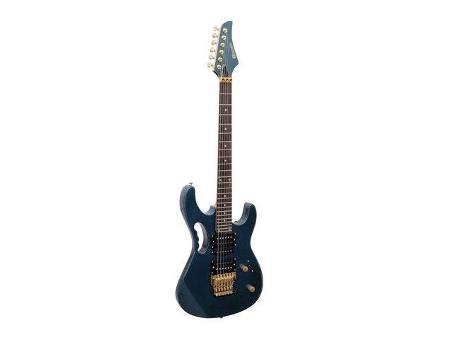 mpn26213140-dimavery-fr-321-e-guitar-blue-MainBild
